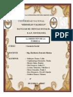 MEDICIÓN DE LA POBREZA - monografia.docx
