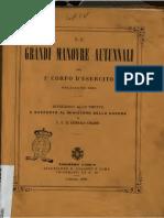 Cialdini Manovre Militari