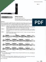 Vibrato violon 3