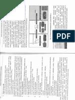 162-163.pdf
