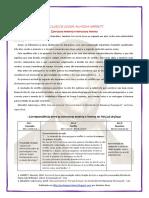 Frei Luis de Sousa - estrutura interna e externa (blog11 11-12).pdf