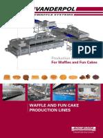 Brochure Vanderpol Interactive Version