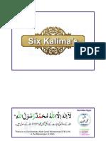 six-kalimas.pdf