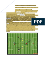 Tarea Multidireccion Guardiola Bayern Munich