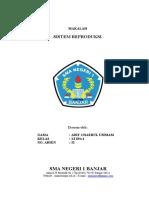 MAKALAH SISTEM REPRODUKSI.docx