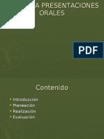 PRESENTACION2 MIDOFICADA