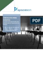 Checklist para eventos.pdf