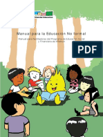 Manual de Educacion no formal.pdf