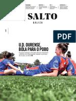01_OSalto_Galiza