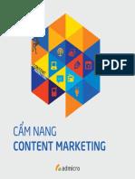 Cẩm-nang-Content-Marketing_Admicro.pdf