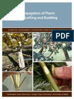 Grafting and Budding propagation.pdf