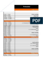 Robocamp Tentative Robocon 2011 (Revised Schedule) v2(2)