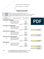 Pavement Cost Calculator-Final-Update-07-2014_201408141735233663