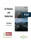 Air Pollution and Smoke Haze.pdf