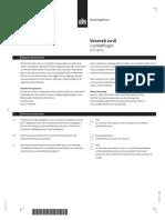 Verzoek Lh Premie Volksverzeker Toepas 30 Procent Regel Lh5981z61fol