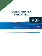 2. MATERI BIMTEK 7.8.9 DES 2016 new update 7 des 2016.pptx