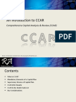 An-Introduction-to-CCAR.pdf