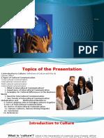 Interculturalcommunicationpresentation 110421101620 Phpapp01 140417032547 Phpapp01 (1)