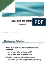 4_BGP_Multihoming (1)