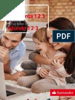 precontractual.pdf