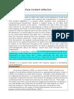 s 4 -edfx 316 - critical incident reflection 25 11 16