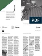 Tigla-metalica_instructiuni-montaj(1).pdf
