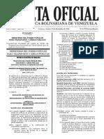 0a5dbGaceta Oficial Extraordinaria Nº 6.279 RAV 60