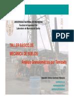 4 - Granulometria por Tamizado_ppt.pdf