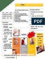 329511478-STROKE-Pamflet.docx