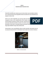248059830-03-Modul-I-Tumbukan-Akibat-Pancaran-Fluida-pdf.pdf