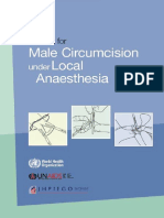who_mc_local_anaesthesia.pdf