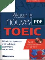 [Florence_Savary]_Reussir_le_Nouveau_Toeic(BookZZ.org).pdf