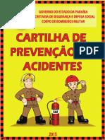 CARTILHA-DE-PREVENÇÃO-DE-ACIDENTES2.pdf