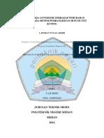 48-EN-TA-2014(1).pdf