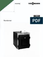 5475 578 RO 03_98.pdf