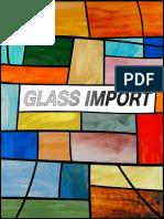 Catalogo Glass Import.pdf