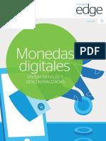 bbva-innovation-edge-monedas-virtuales.pdf