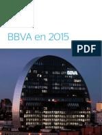 BBVAen2015_tcm926-569028.pdf