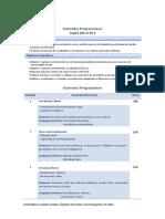 conteudos-programaticos_ingles_b1.pdf