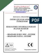 289206364-Carte-Tehnica-SUP.pdf