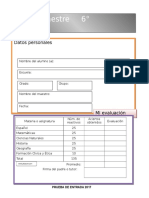337369081-Examen-Tercer-Bimestre-Sexto-Respuestas.docx