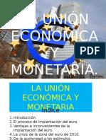 Economia  (1).ppt