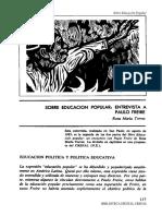 252034804-Torres-Rosa-Maria-Entrevista-a-Paulo-Freire.pdf