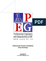 APEGBC-Guidelines-on-Shop-Drawings.pdf