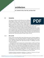 5g architect