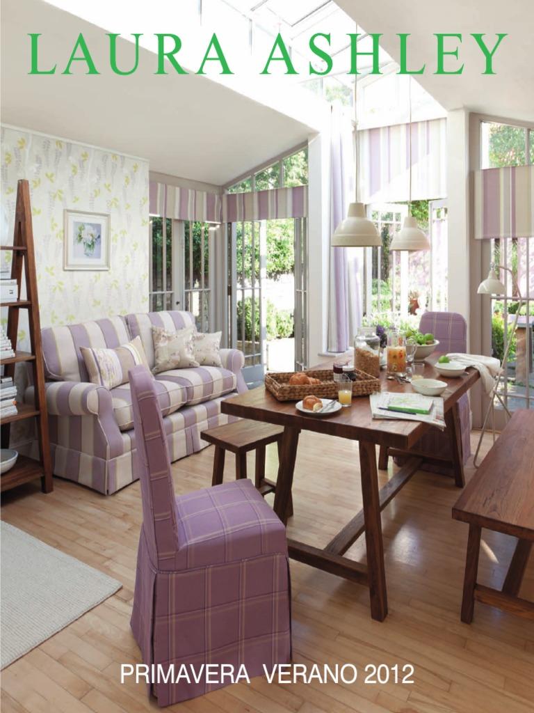 Seis MY-Furniture 6 30cm x 30cm azulejos de pared biselados envejecidos con espejo