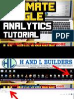 Hjames_Pagaduan_How to Create Google Analytics