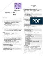 Res Protocolos de Retorno a La Salud- C. Fleche- Bernal27