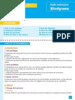 Aide Mémoire - Droit   BTS  DUT ed1 v1.pdf