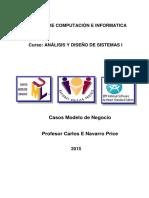 Casos MCUN Resueltos_Prof. Carlos Navarro